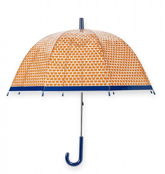 """Kinder-Regenschirm """"Katzen"""" ø 70cm"""