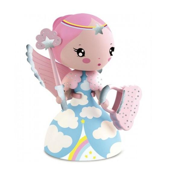 """Arty Toy PRINZESSIN """"Celesta"""""""