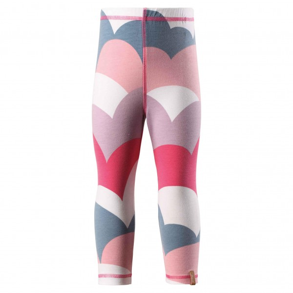 "Leggings ""Clouds"" heidekraut rosa"