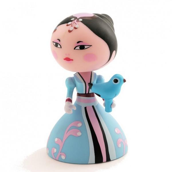 """Arty Toy PRINZESSIN """"Himeka"""""""