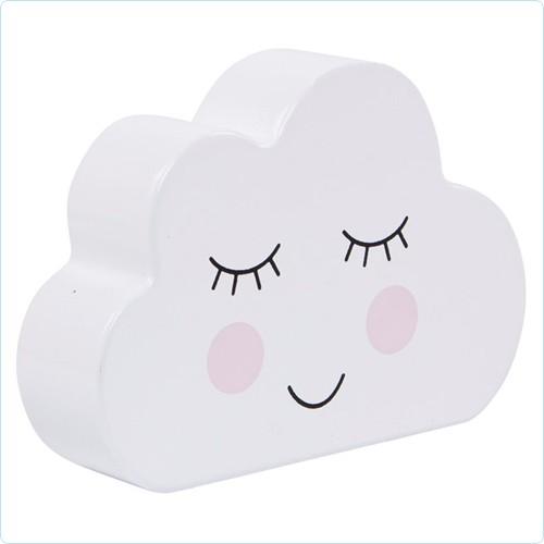 """Spieluhr """"Wolke"""""""