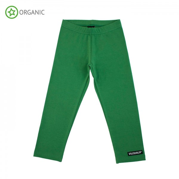 "Leggings ""Uni"" clover"