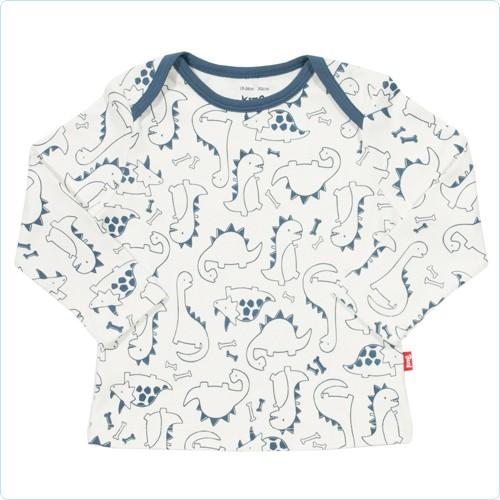 """Shirt """"Dinos"""""""