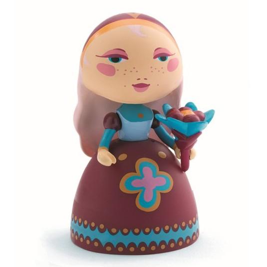 "Arty Toy PRINZESSIN ""Anouchka"""