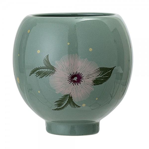 22063240 Bloomingville Vase Blume